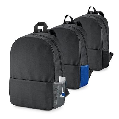 Mochilas personalizadas, mochilas femininas, mochila masculina, mochila para notebook   - MOCHILA DIRETO DA FABRICA