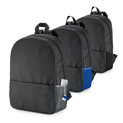 Mochilas personalizadas, mochilas femininas, mochila masculina, mochila para notebook   - MOCHILAS DIRETO DA FABRICA