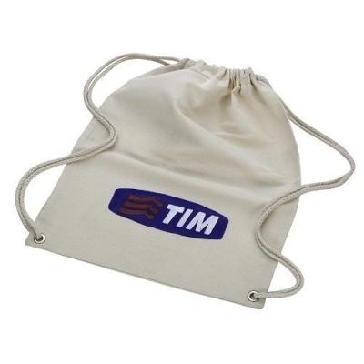 Mochilas personalizadas, mochilas femininas, mochila masculina, mochila para notebook   - MOCHILA SACO  ECOLÓGICA DIRETO DA FABRICA