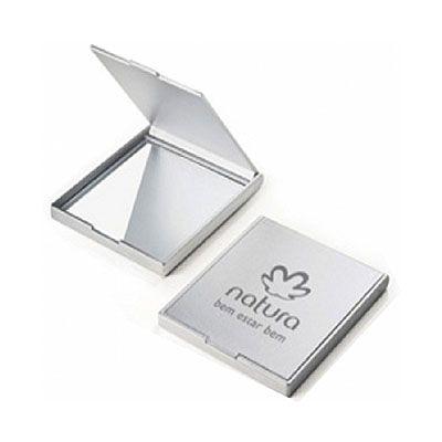 - Espelho de bolsa Personalizado