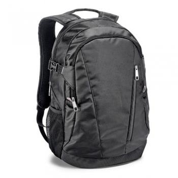 Mochilas personalizadas, mochilas femininas, mochila masculina, mochila para notebook   - Mochila Executiva para Notebook