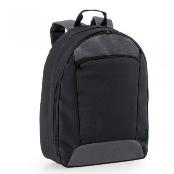 Mochilas personalizadas, mochilas femininas, mochila masculina, mochila para notebook   - Mochila para Brindes