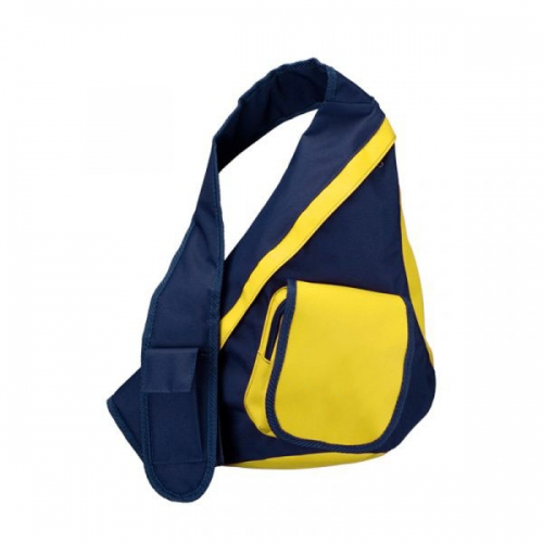 Mochilas personalizadas, mochilas femininas, mochila masculina, mochila para notebook   - Mochila Personalizada Transversal