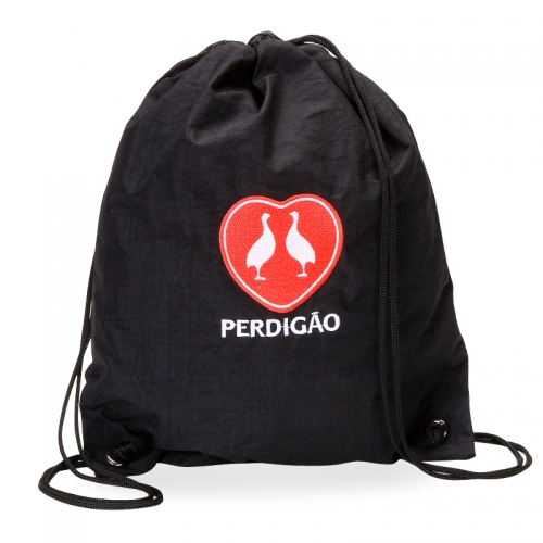 Mochilas personalizadas, mochilas femininas, mochila masculina, mochila para notebook   - MOCHILA SACO  DIRETO DA FABRICA