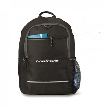 Mochilas personalizadas, mochilas femininas, mochila masculina, mochila para notebook   - MOCHILA EXECUTIVA