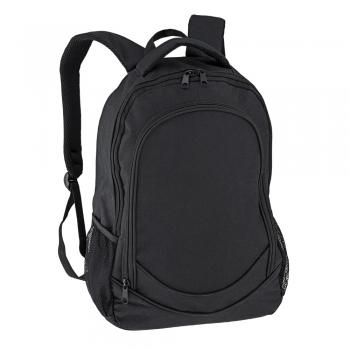 Mochilas personalizadas, mochilas femininas, mochila masculina, mochila para notebook   - Mochila para Notebook Personalizada