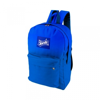 Mochilas personalizadas, mochilas femininas, mochila masculina, mochila para notebook   - Mochila escolar Personalizada