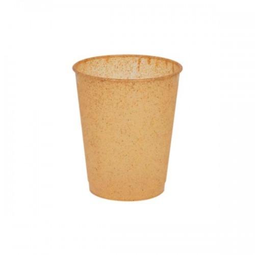 - New Cup Fibra Orgânica