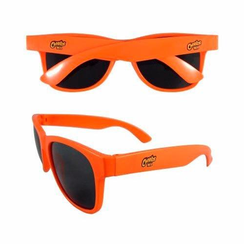 Óculos Promocional UV 400