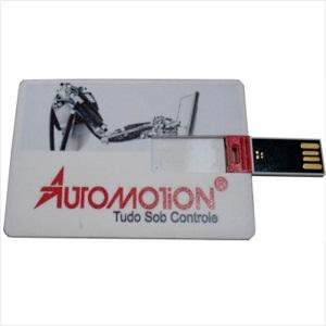 Pen drive personalizado, pen card personalizado, brindes para informática - PEN DRIVE