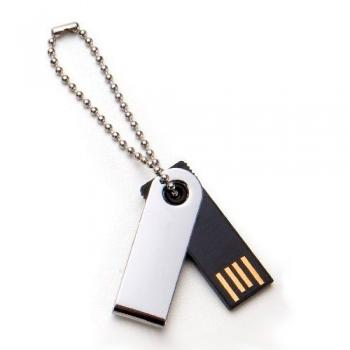 Pen drive 4 gb Personalizado Pico A