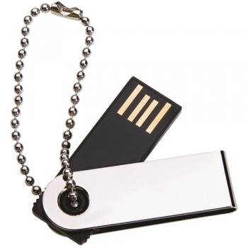 Pen drive personalizado, pen card personalizado, brindes para informática - PEN DRIVE 8GB/16GB