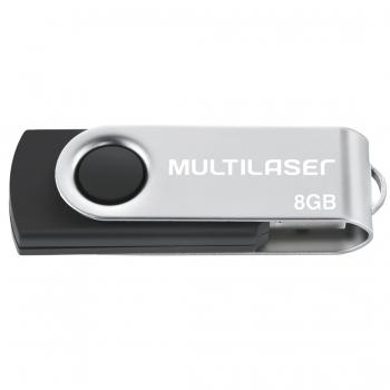 Pen drive personalizado, pen card personalizado, brindes para informática - Pen drive personalizado mod. 126
