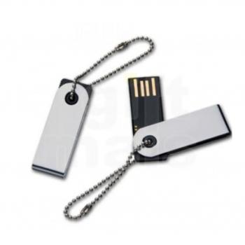 Pen-drive PicoA