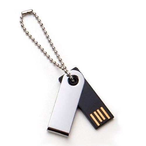 Pen drive personalizado, pen card personalizado, brindes para informática - Pen drive 4 gb Personalizado Pico