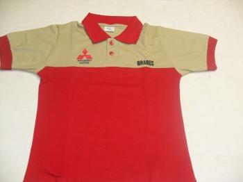 Uniforme profissional personalizado, uniforme esportivo,uniforme para empresa, uniforme futebol, fabrica de uniformes, uniformes personalizados futebol - CAMISETA POLO