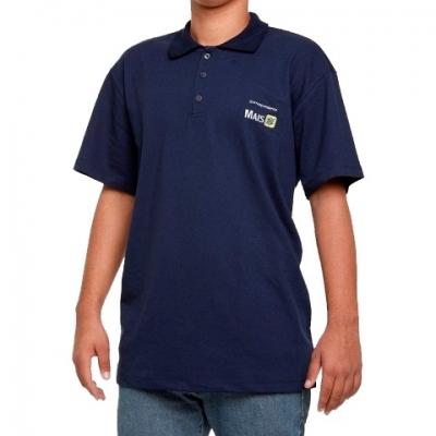 - Camisa Polo