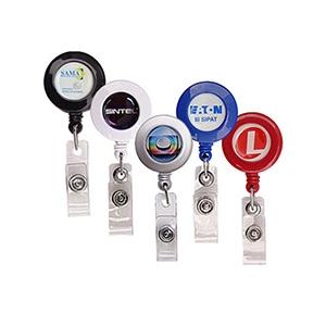 Pin personalizado, Bottom personalizado - Porta Crachá