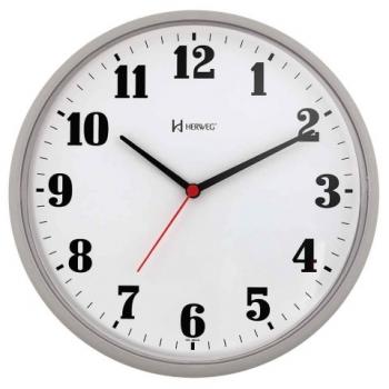 Relógio de Parede Ref. 6126