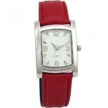 - Relógio de pulso