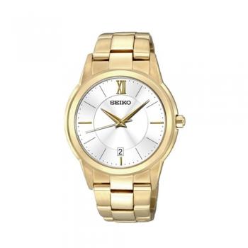 - Relógios