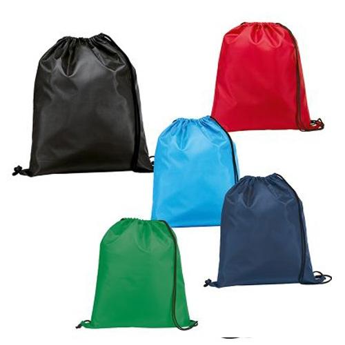 Mochilas personalizadas, mochilas femininas, mochila masculina, mochila para notebook   - MOCHILA SACO TNT