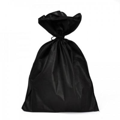 Embalagens personalizadas, embalagens descartáveis, embalagens-para-presente-atacado - EMBALAGEM DE TNT