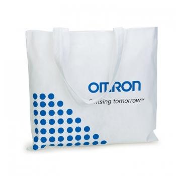 Sacola TNT - OMRON