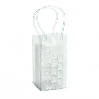 Sacola Ice Bag