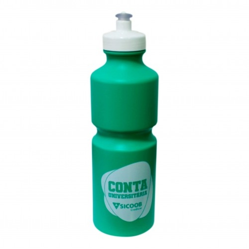 - Squeeze 750 ml
