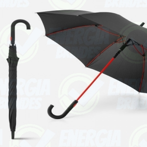 - Guarda Chuva Promocional
