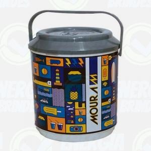 Cooler Térmico