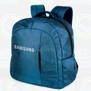 - Mochilas para Laptop Personalizada