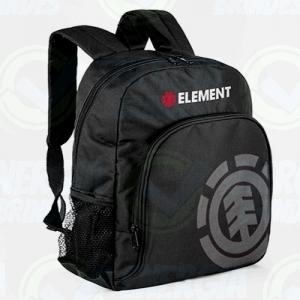 Mochilas personalizadas, mochilas femininas, mochila masculina, mochila para notebook   - Mochilas de Notebook Personalizada