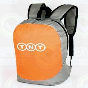 Mochilas personalizadas, mochilas femininas, mochila masculina, mochila para notebook   - Mochilas Personalizadas para Cursos