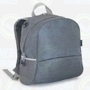 Mochilas personalizadas, mochilas femininas, mochila masculina, mochila para notebook   - MOCHILAS MASCULINAS PERSONALIZADAS