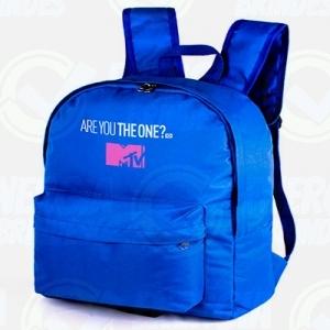 Mochilas personalizadas, mochilas femininas, mochila masculina, mochila para notebook   - MOCHILAS ESCOLARES PERSONALIZADAS