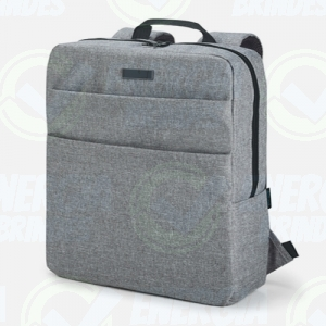 Mochilas personalizadas, mochilas femininas, mochila masculina, mochila para notebook   - Mochilas Importadas Personalizadas