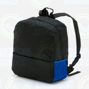 Mochilas personalizadas, mochilas femininas, mochila masculina, mochila para notebook   - Mochilas Baratas para Brindes Personalizadas