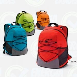 Mochilas personalizadas, mochilas femininas, mochila masculina, mochila para notebook   - Mochilas Promocionais