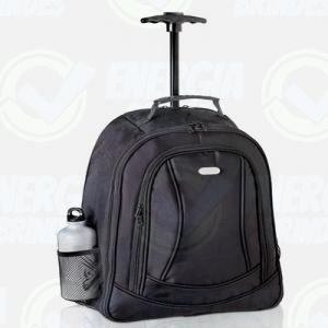 Mochilas personalizadas, mochilas femininas, mochila masculina, mochila para notebook   - Mochila de Carrinho Personalizada