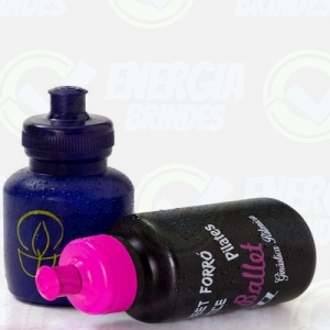 Squeeze Personalizado de 300 ml