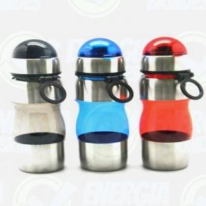Squeeze - Squeeze Personalizado Promocional