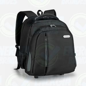 Mochilas personalizadas, mochilas femininas, mochila masculina, mochila para notebook   - Mochila com Rodinha Personalizada para Brindes