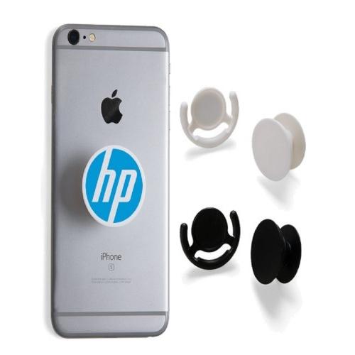 - Pop Socket Personalizado 13888