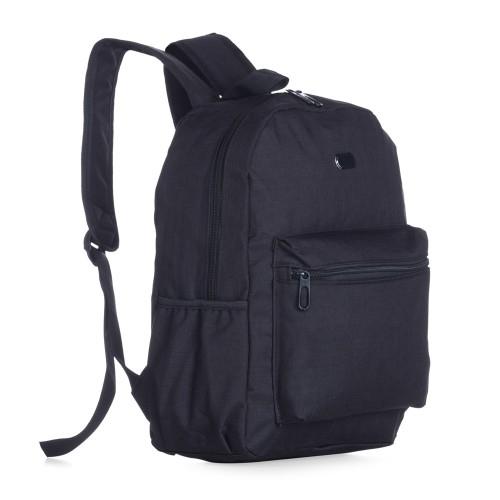 Mochilas personalizadas, mochilas femininas, mochila masculina, mochila para notebook   - MOCHILA PERSONALIZADA