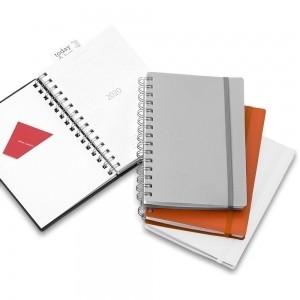 Agenda Personalizada - Agenda Diária 2020
