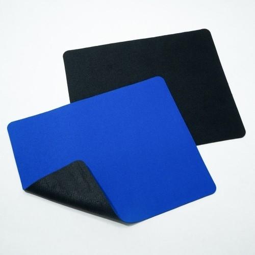 Pen drive personalizado, pen card personalizado, brindes para informática - Mouse Pad DIRETO DA FABRICA