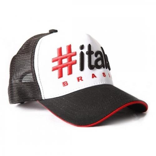 chapéus - Boné trucker