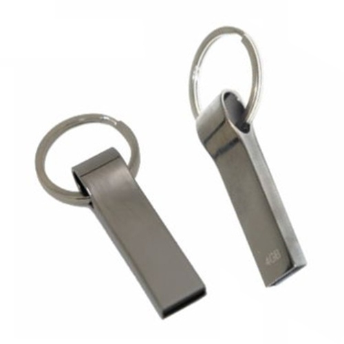Pen Drive Style 4GB